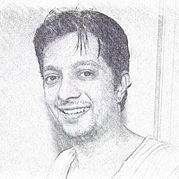 Rohit Khilnani