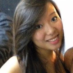Shirley Liang