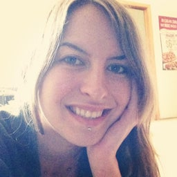 Stephanie Rudnicki