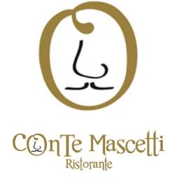 Conte Mascetti Ristorante