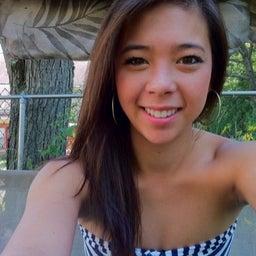 Macey Nguyen