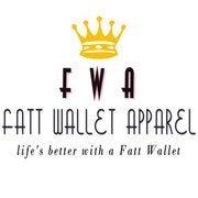 Fatt Wallet