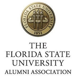 FSU Alumni Association