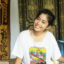 Dhea Novanda