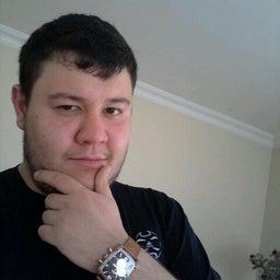 Suat Arslan COLAKOGLU