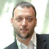Adam Jadczak