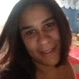 Amy Garrido