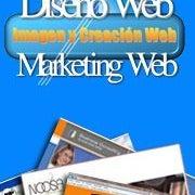 Imagen Creación Web
