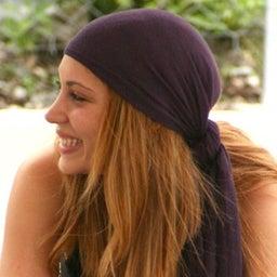 Daniela Bouzas