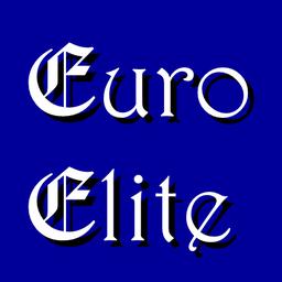 Euro Elite, Inc