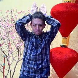 Wilson Loo