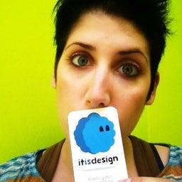 itisdesign:::diseño gráfico