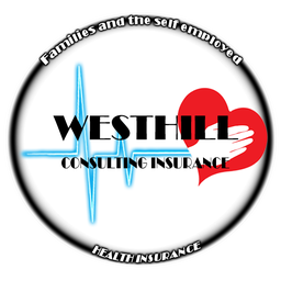 Westhill Consulting Insurance - Healthcare