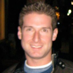 Seth Miller
