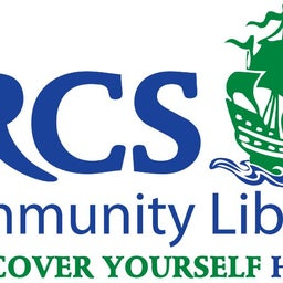 RCSCommunity Library