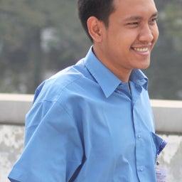 Ahmad Izzuddin