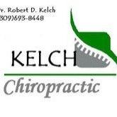Rob Kelch