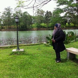 Eny Widiya