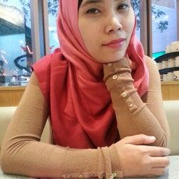 Erina Abdullah