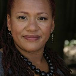 Yolanda Mason