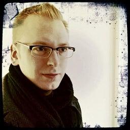 Jussi Nokkala
