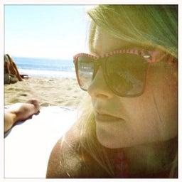 Stacy Lynn