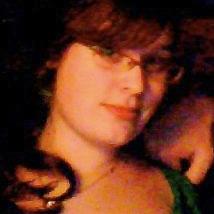 Kristin K