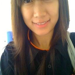 Sylvia Leemei