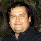 Oscar Salas