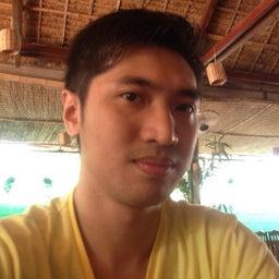 Steve Lim