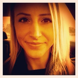 Brianna Wash