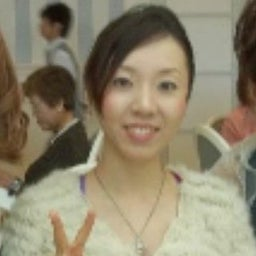 Sachi K♡