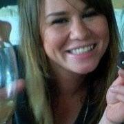 Amy Vogt