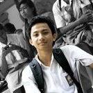 Bayu Widhiarsa