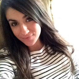 Sara Yazdanfar