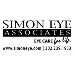 Simon Eye Associates