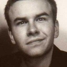 Damien C