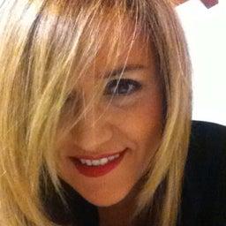 Inma Rodriguez