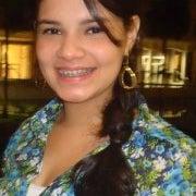 Ariana Picanço