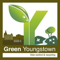 Green Youngstown