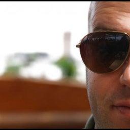 Jeremy Cohen