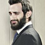 Daniel Hayek