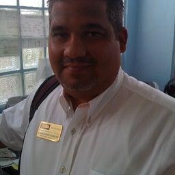 John Monterrey