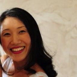 Inya Kang