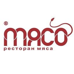 Ресторан мяса - МЯСО