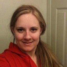 Heather Hoeksema