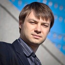Igor Tselkovskiy