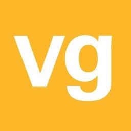 Visual Goodness Inc.