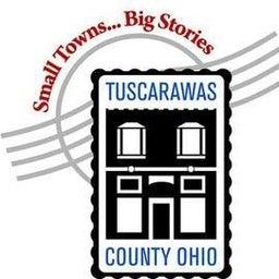 Tuscarawas County Convention & Visitors Bureau