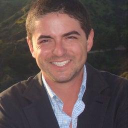 Felipe Osorno